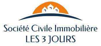 Société Civile Immobilière Les 3 Jours